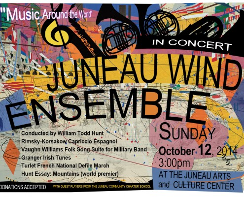 2014-fall--concert-poster