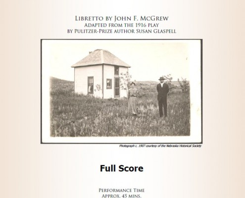 Trifles-Score-Front-Cover-cropped