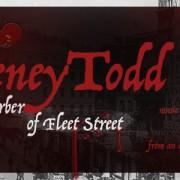 Sweeney_Todd_730x300