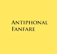 ant-fanfare